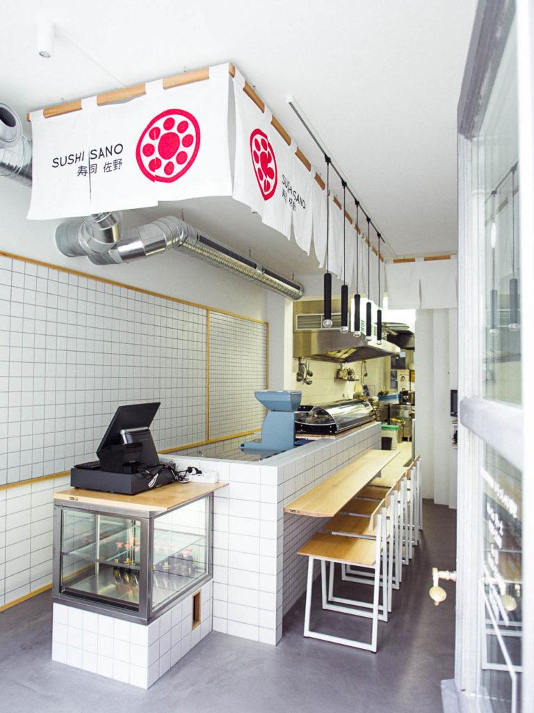fb-sano-restaurant-02