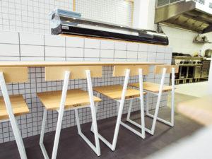 fb-sano-restaurant-03