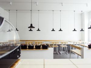 fb-sano-restaurant-04