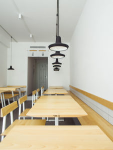 fb-sano-restaurant-10