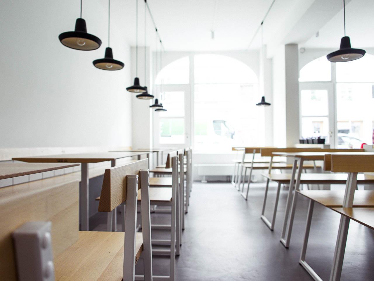 fb-sano-restaurant-12
