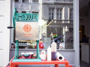 fb-sano-restaurant-14