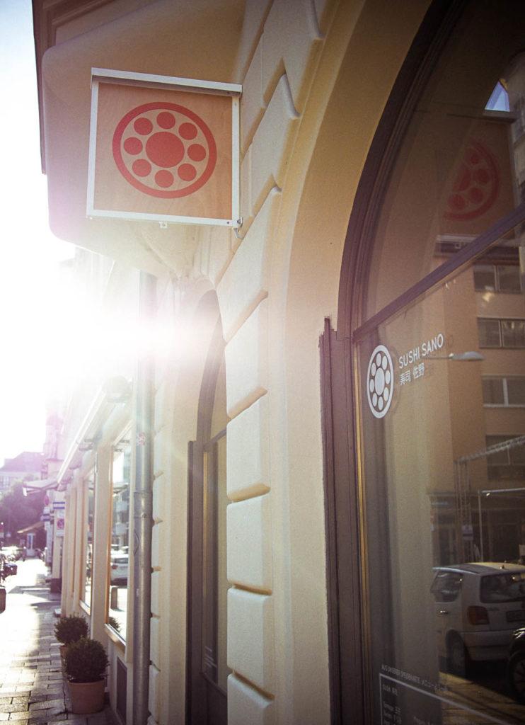 fb-sano-restaurant-15