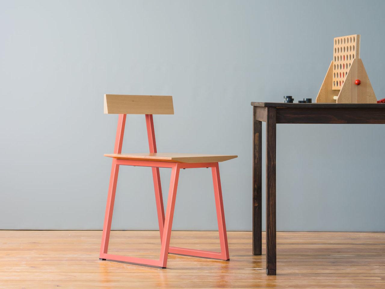 sweet samurai faire m bel f rs leben fromme blum. Black Bedroom Furniture Sets. Home Design Ideas